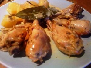 poulet_au_cidre[1]