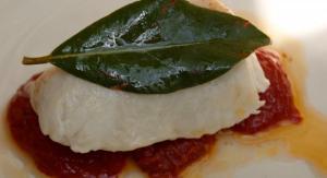 dos_de_merlu_aux_tomates_roties[1]